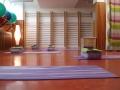Cvičební prostory - Yoga You, Ostrava #1