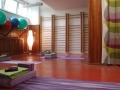 Cvičební prostory - Yoga You, Hrabůvka #2