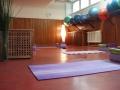 Cvičební prostory - Yoga You, Ostrava #3