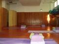Cvičební prostory - Yoga You, v Ostravě Hrabůvce #4